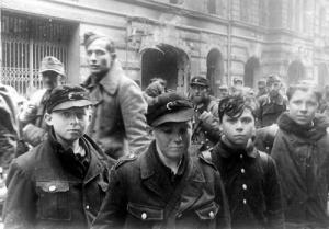 berlin child soldiers 1945