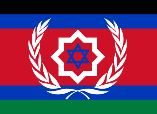 Flag_of_Israel-Palestine-Union_olive_branches