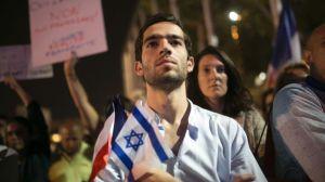 Israeli 1
