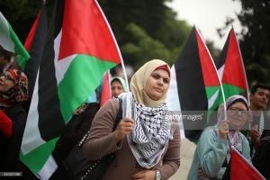 palestinian 3