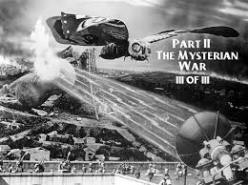 myst 1