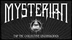 myst 4
